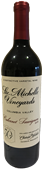 Ste-Michelle-Columbia-Valley-Cabernet-Sauvignon-50th-Anniversary